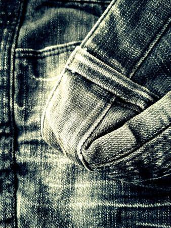 cotton: Jean background classic nature tone jean