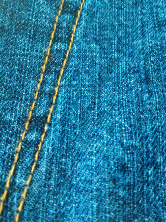 denim jeans: Jeans  background.