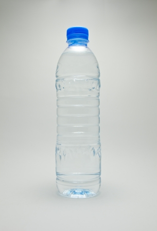 water for drinking