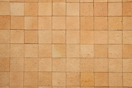 Wall tiles Stock Photo - 11548916