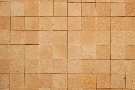 wall tiles: Wall tiles Stock Photo