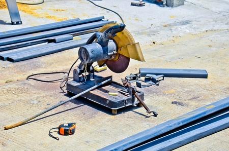 ironworks: Ironworks,Welding steel,Smith