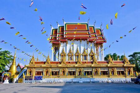 gable: Temple,Pagoda,Gable