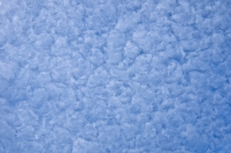 Soft cloud Abstract background Stock Photo - 21549115