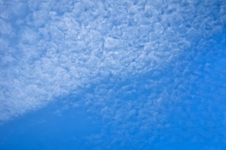 Soft cloud Abstract background Stock Photo - 21549119