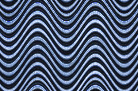 aluminum background: steel plates abstract background