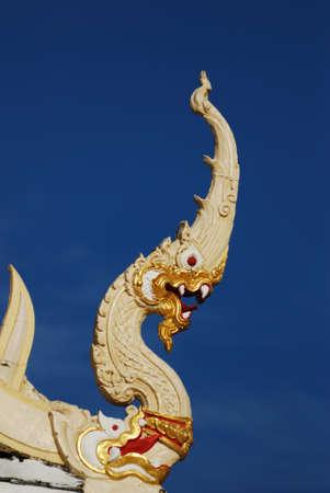 korat: Wat Payap - Korat
