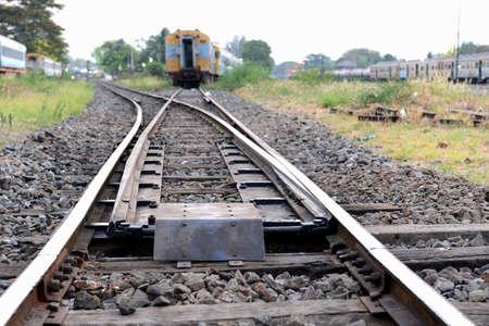 railway transportation: Railway, A safety transportation