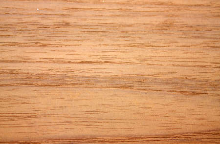 teakwood: teakwood