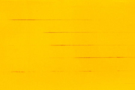 Yellow paper with line background photo