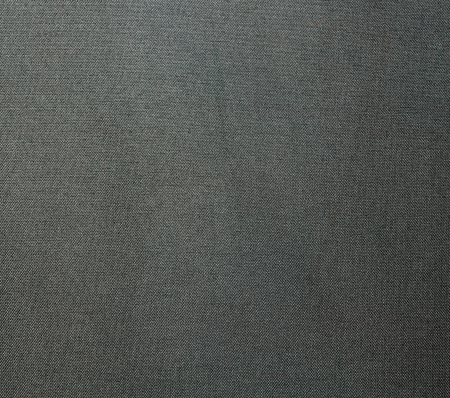 Blace Polyester Fabric background photo