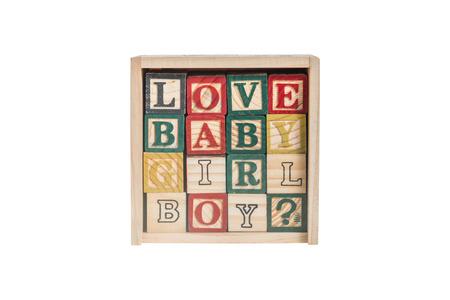 alphabet blocks: Wooden alphabet blocks,wooden toy cubes