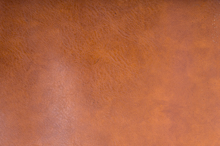 leather texture: brown leather texture background