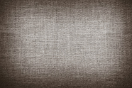 sackcloth: Sackcloth textured for background Stock Photo