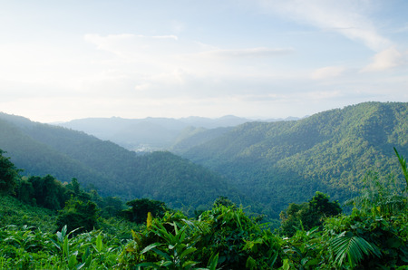 Mountain is Viewpoint, Beauty In Nature is High resolution photos.