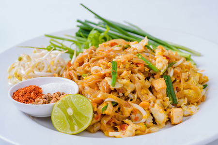 fried foods: Thailand Thailand fried foods popular with foreigners.