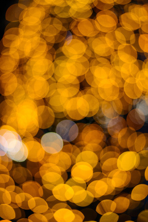 emulate: Background bokeh, the image is out of focus, blurred background.