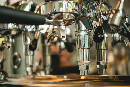 caffeine: coffe manchine Professional coffee The coffee Drinks containing caffeine,The brew coffee shop