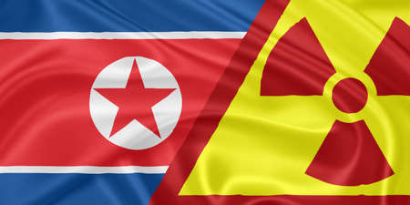 North Korea and nuclear: February, 12, 2013: North Korea has drawn widespread condemnation after conducting a nuclear test in defiance of international bans – a development signalled by an earthquake detected in the country and later confirmed by the re photo