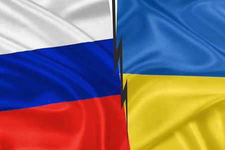 invasion: Crise Ukraine invasion russe