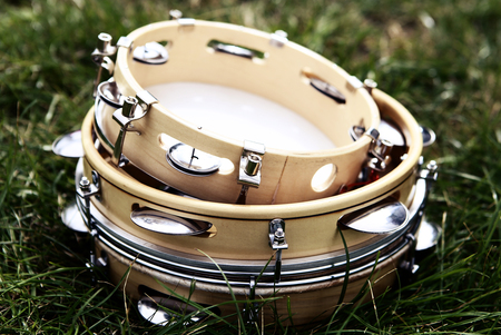 musical instruments: authentic musical instruments