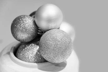 silver balls: Silver Balls