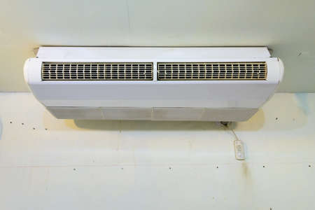 Air conditioner photo