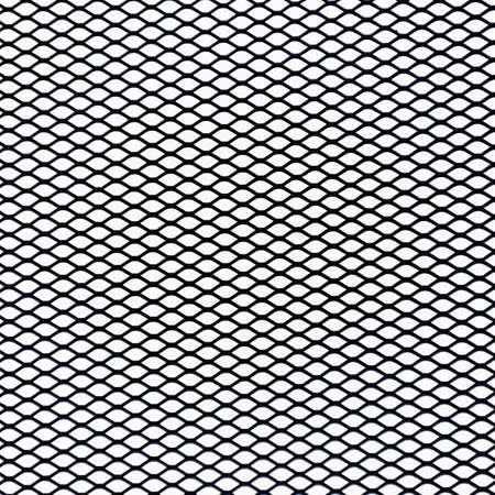 fil de fer: Motif Metal Net