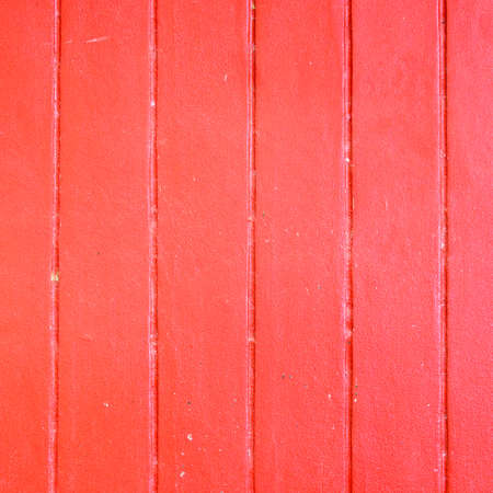 Red Plank photo