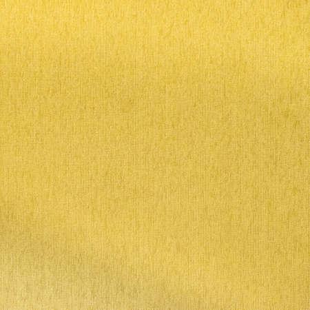 Yellow Textile Texture
