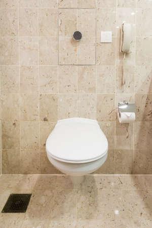 lavatory: Lavatory Stock Photo
