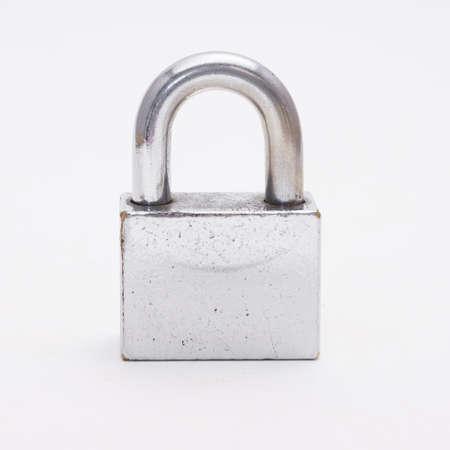 lock and key: Key Lock Stock Photo
