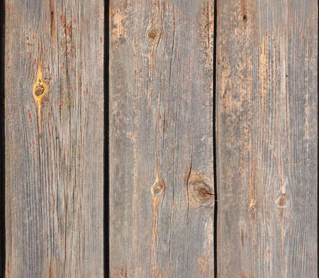 Seamless old wood texture  background tiles seamlessly in all directions