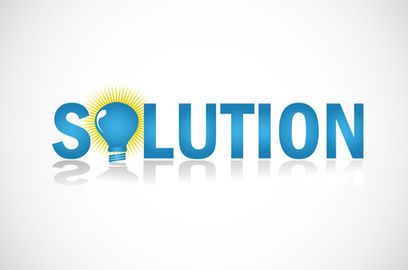 environment issues: Business solutions