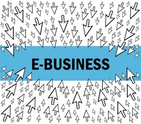 ebusiness: e-business