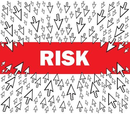 risking: Risk