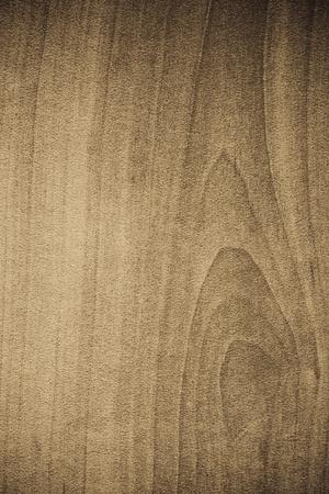 floor coverings: dark wood texture