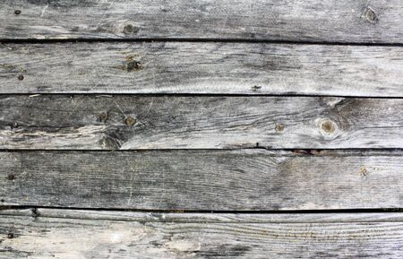 old wooden texture Stock Photo - 11660295