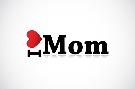 mamans: J'aime Maman