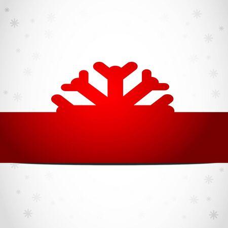 Christmas Banner_3 Vector