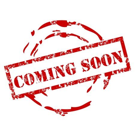 hot announcement: Pr�ximamente sello de goma