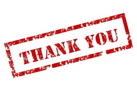 merci: Grunge vous remercient d'emboutir