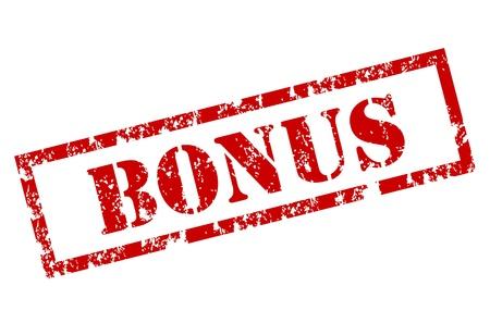 promising: Grunge Bonus stamp