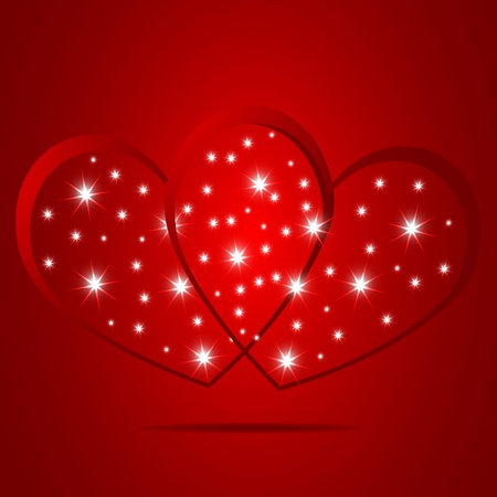 cordial: Two Hearts