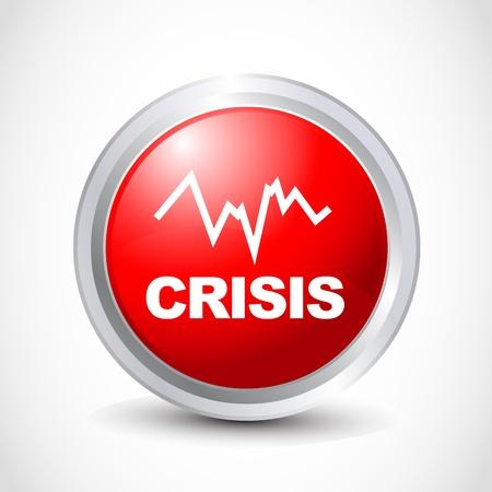 bank manager: Crisis ic�nico