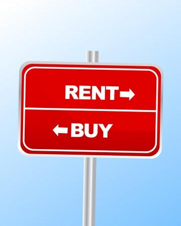 Rent or Buy Stock Vector - 14360958