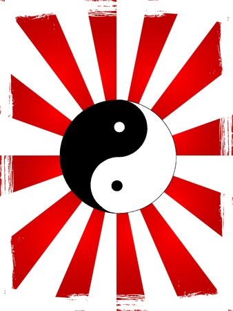 chinese philosophy: Yin Yang