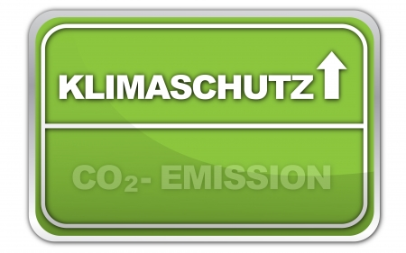 co2: CO2 sign