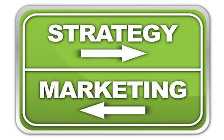 Marketing Sales photo