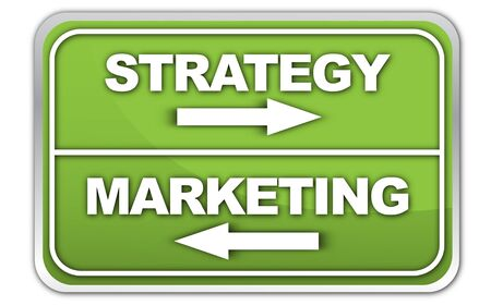 solutions freeway: Marketing Sales Stock Photo